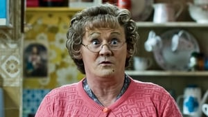 What to watch on RTÉ Player this week? Mrs Browns Boys