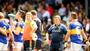 VIDEO: Tipperary eye another scalp