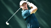 Rory McIlroy: 'I'll need to try and figure it out.'