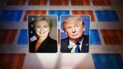 Prime Time Web: US Election - Democratic convention