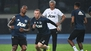 Rooney backs new man as Mourinho prepares clearout