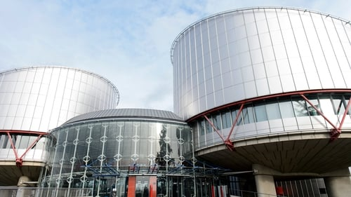 Two years ago the ECHR ruled that Ireland had failed to protect Cork woman Louise O'Keeffe from abuse