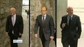Former executives of Anglo Irish Bank sentenced