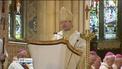 Fintan Monahan appointed Bishop of Killaloe