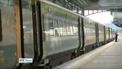 Rail passengers face disruption as talks break down