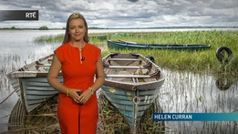 August Bank Holiday Weekend Weather