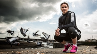 Meet Team Ireland: Katie Taylor