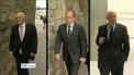 Former Anglo executives start prison sentences in Mountjoy Jail