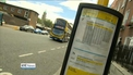 Dublin Bus drivers reject pay offer