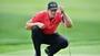 LIVE: PGA Championship Day 2