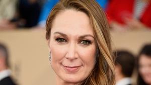 Elizabeth Marvel will play President Elect Elizabeth Keane in Homeland season six