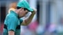 McIlroy misses cut as Day makes US PGA charge