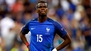 United's Pogba hunt drags on as Ibra set for debut
