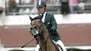 Condon stars as Ireland finish second at Hickstead