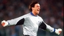 Walter Zenga takes the reins at Wolves