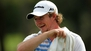 Eddie Pepperell in the mix at King's Cup