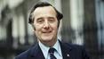 Former minister Patrick Lalor dies aged 90