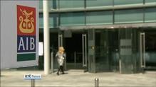 Irish banks fare among worst in EU stress test