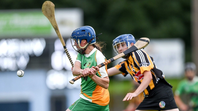 Kilkenny defeat Offaly for Galway showdown