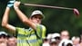 LIVE: PGA Championship Day 3