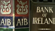 Six One News Web: European Banking Authority issues warning about health of banks across EU