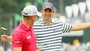 Harrington in PGA contention after flawless 65