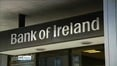 Nine News Web: Bank of Ireland insists its capital position is strong after stress test