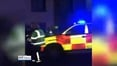 Nine News Web: Over 120 people were evacuated from a hotel in Co Sligo following a fire