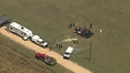 16 people die in Texas hot air balloon crash