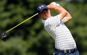 Matt Fitzpatrick claimed his second European Tour success at the Nordea Masters in June