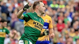Darran O'Sullivan announced his decision to retire earlier in the month