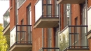 The society's report found that the situation has improved since its previous study in 2017 with development costs decreasing for two categories of apartments and economic viability also improving