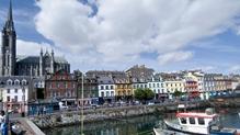 Cobh co. Cork