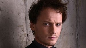Anton Yelchin's car was one of 1.1 million Fiat Chrysler vehicles worldwide subject to a recall
