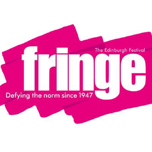 Preview of the Edinburgh Fringe Festival 2016