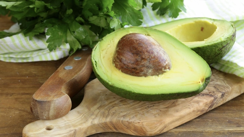 The Avocado: A Superfood Or An Okay-Food?