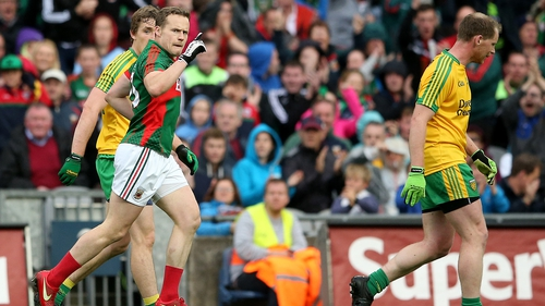 Mayo and Donegal enter their respective All-Ireland quarter-finals as underdogs