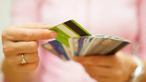 5 Ways To Tackle a Rising Credit Card Debt!