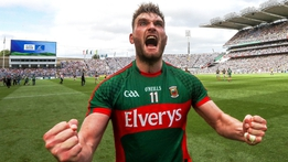 The Sunday Game Extras: All Ireland SFC semi-final previews