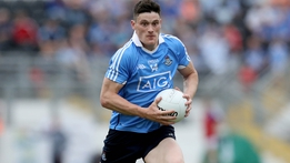 The Sunday Game Extras: Dublin Semi-Final Preview