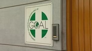 Goal has opened a two-week voluntary redundancy period to avoid compulsory redundancies