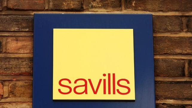 Savills sees UK commercial profits halve due to Brexit vote