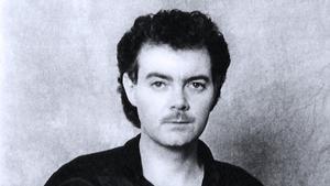 Pádraig Duggan, Clannad musician