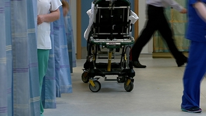 Public hospitals were described as being ineffective by a consultant