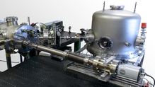 SiriusXT has been developing technology that underpins the novel soft x-ray tomography microscope
