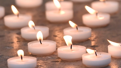Bereavement care must be offered in line with the religious, secular, ethnic, social and cultural values of the parents