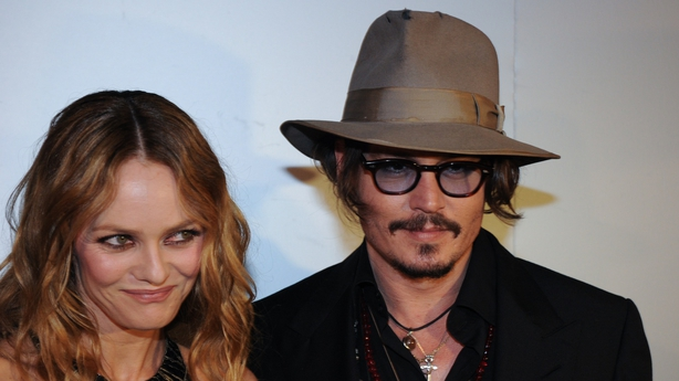 Depp's lawyers may be playing games with Amber Heard