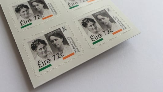 Minister Naughten to seek approval for stamp price increase