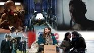 Irish movies set to take over at Toronto Film Festival