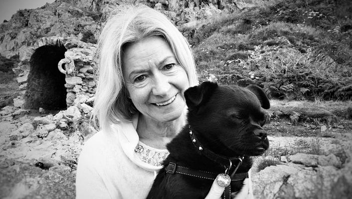Hidden Gems with Mary Davis